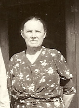 Alice Rosaline Goddard Crabtree