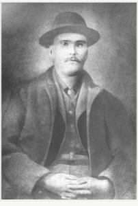 Alexander Wilson Crabtree
