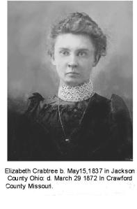 ElizabethCrabtree-AlexMom
