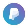 Paypalme logo